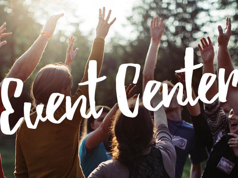 Malenovice Event Center