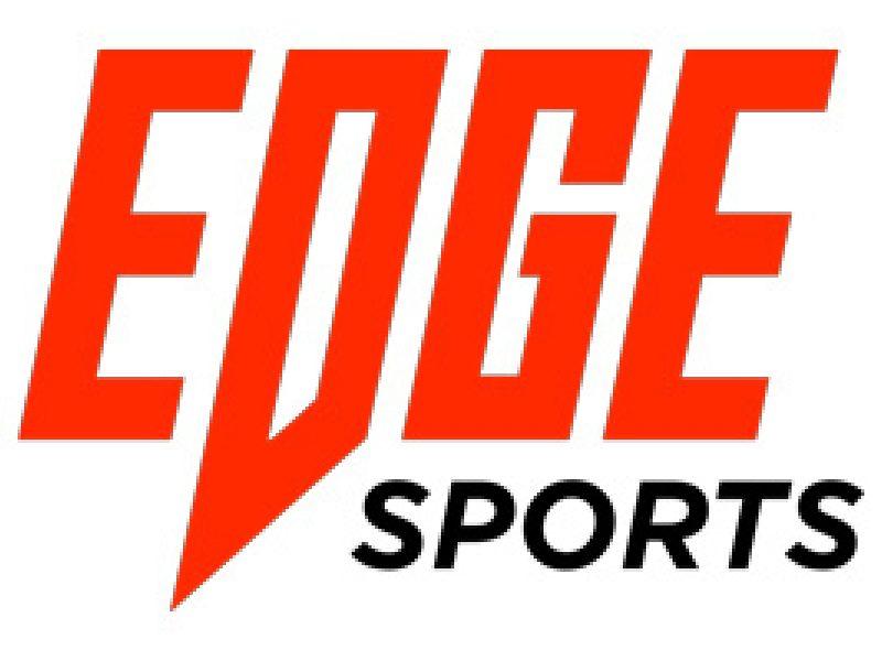 Edge Sports Outreach - Ukraine
