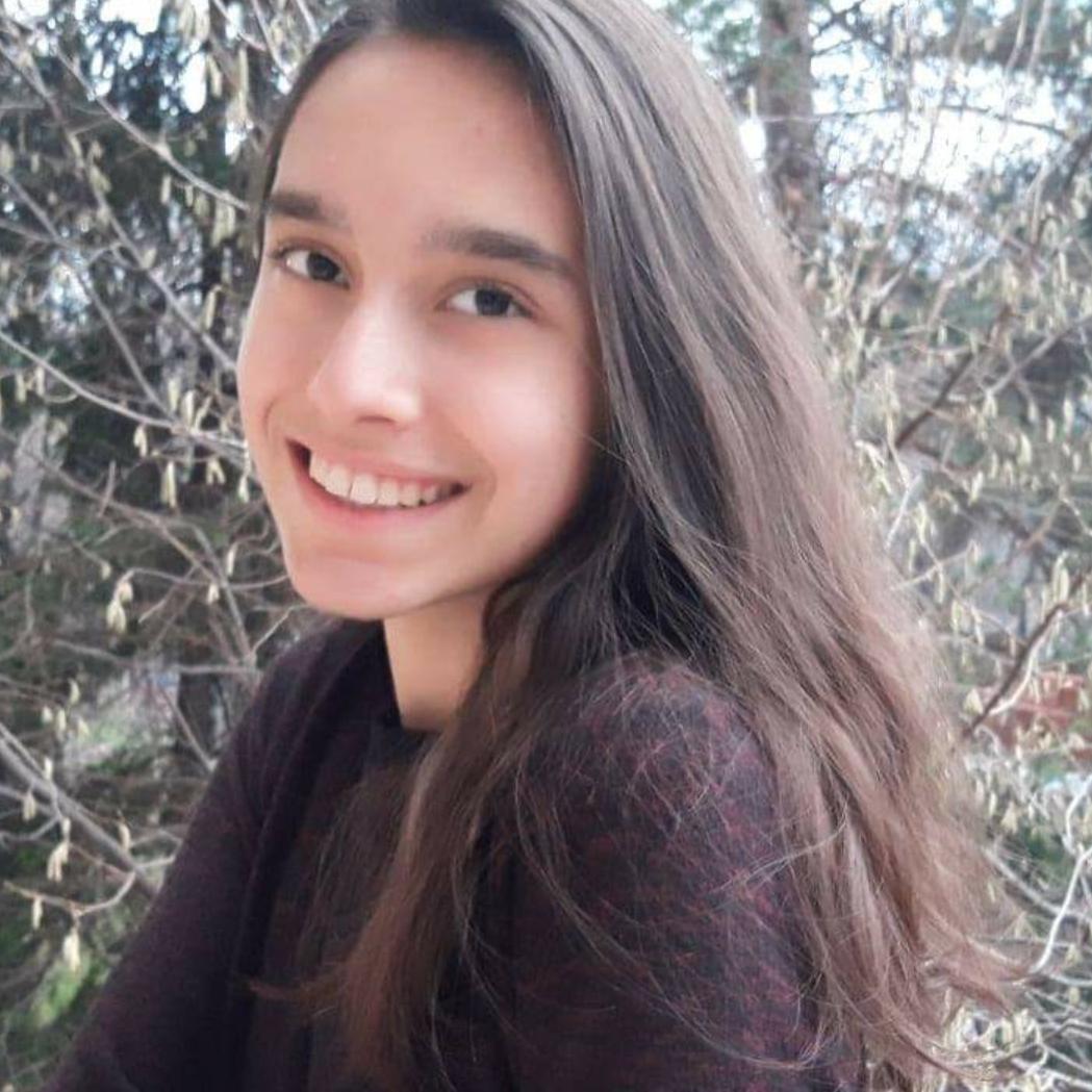 Katsarova